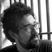©Claudia Martínez Greco