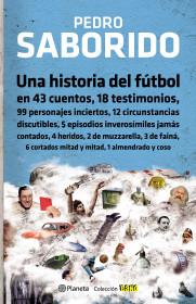 Una historia del fútbol