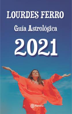 Guía astrológica 2021