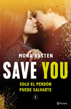 Save You (Serie Save 2)
